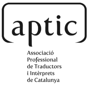 Logo aptic