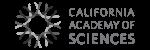 Logo California Academy