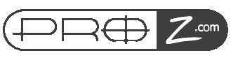 Logo Proz