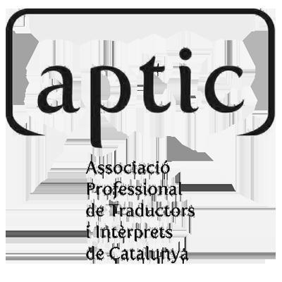 Logo aptic